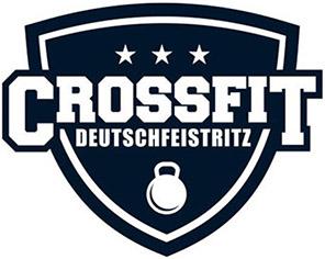 CrossFit Deutschfeistritz