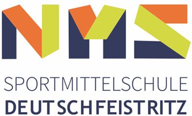 Sport-NMS Deutschfeistritz